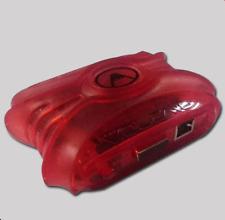 Original Volcano Box Repair for SAMSUNG LG MOTOROLA HUAWEI HTC+32 adapters NEW