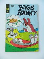 Bags BANNY-Nr: 8   Comic.