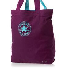 Converse Shopper senden Off Beuteltasche Tasche