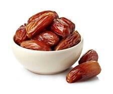 Halawi Dates Kosher Vegan Food Dried Fruits Snack By Weight