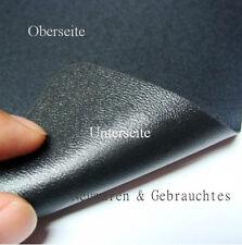 flexibles Mauspad nur 0,7mm dünn # rutschfeste Unterseite & textiler Oberfläche