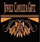 Jewelz Candlez