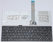NEW for ASUS R500 R500V R500N R500D R500DR R500DE R500A series laptop Keyboard
