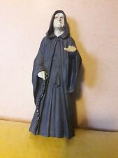 "Star Wars - 9"" Darth Sidious figure - out of the box"