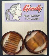 Vêtements et accessoires vintage sans marque Années 1950