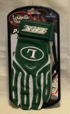 Louisville Slugger TPX Pro Design Series Batting Glove (adult small)