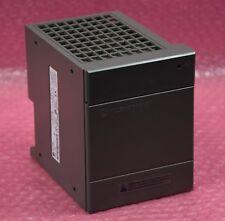 Allen-Bradley Power Supply Typ: 1746-P4