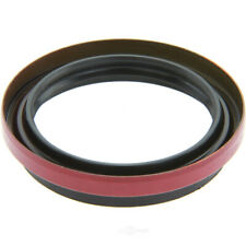 Axle Shaft Seal-FWD Centric 417.45002