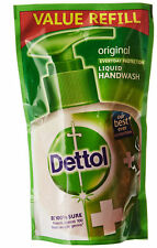 Dettol Original Liquid Handwash Refill -175 ml