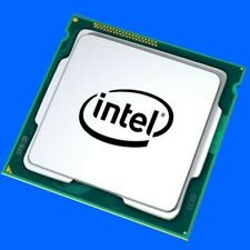 LOT OF 16 - Intel CPU i5-4570 3.20GHz Quad Core Processor SR14E