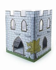 Pennine Fuzball Castle Rabbit /  Guinea Pig  / Cat / Kitten 1050