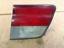 RIGHT TAIL LIGHT LID MOUNTED 7613 FITS 95 96 NISSAN MAXIMA