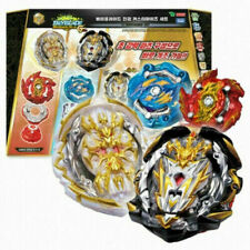 [Takara Tomy] Beyblade Burst B-153 GT Customize Remodeling Custom Set Regalia