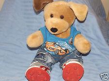 BUILD A BEAR FACTORY TEDDY TEDDIES BEARS CLOTHES OUTFITS