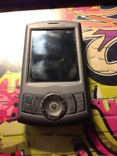 HTC ARTE110 Mda T-Mobile Argento