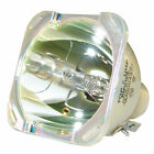 Original Philips Projector Replacement Lamp for Mitsubishi UD8350
