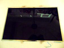 15.4 INCH GLOSSY LCD LG-LP154WX4-TL-B2