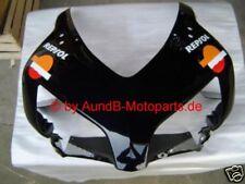 CBR 1000 RR SC57 05 Frontverkleidung NEU/ Upper Faring Repsol NEW original Honda