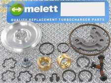 Kit réparation MELETT Turbo Garrett T2 T25 T28 Stage1 short bearings