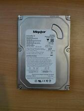 Seagate Maxtor DiamondMax 20 40GB, SATA 3Gb/s (STM340211AS)