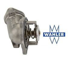 NEW Dodge Sprinter 2500 Engine Coolant Thermostat WAHLER 642 200 08 15