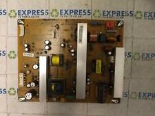 POWER SUPPLY BOARD EAX64746301/2