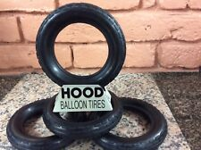 New ListingGendron Tires For Pressed Steel Toy Trucks I Love Pedal Cars