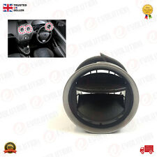 Genuine Interior DASHBOARD AIR VENT PER FORD FIESTA MK6 8a6h-a018b09-ab1fai