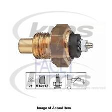 New Genuine FACET Oil Temperature Sensor 7.3099 Top Quality