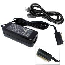 30W AC Adapter Charger For Sony Tablet S SGPT111ES/S, SGPT114ES/S, SGPT111IT/S