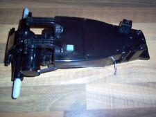 Nikko RC Spare Parts / EVO Pro-Line RunnR / Châssis Moteur Récepteur / Electro