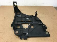 Genuine Porsche 986 Boxster 996 (3.4) Right Side Headlamp Tray 99663104200 Used