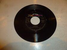 BOBBY VEE - Charms - 1961 USA 2-track Juke Box Vinyl Single