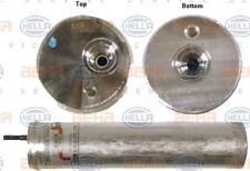 8FT 351 200-681 Hella Secador de aire acondicionado