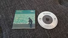 Mike Oldfield 3-INCH-cd-single MOONLIGHT SHADOW © UK 1988 - # CDT7 - 4-Track-CD