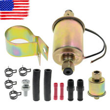 For Buick 6 volt Electric Fuel Pump 1927 to 1930 1931 1932 assist or primary