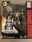 Transformers Titans Return SKY SHADOW and Ominus Leader Class Figure MISB