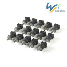 15pcs Secondary Air Pump Mounts Set For VW PASSAT Golf Audi A3 S3  #06A133567A