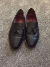 Men's Grenson Shoes Size 10