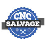 CNCSalvage11