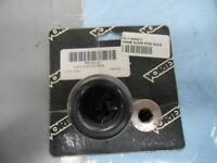 NOS Vorex BlackFrame Slader Puck 0505-0212 PS101-K