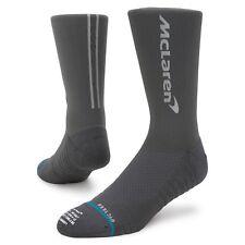 Stance McLaren Standard Track Sock Period Correct