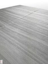 5qm/20Stück Wandpaneele Polystyrol Deckenpaneele Platten Paneele Holzimitat