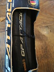 Continental GP ATTACK Clincher Tyre - New