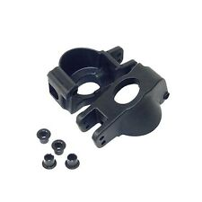 Redcat Racing Rampage 1/5th Steering Mount L/R Part # 07117 FREE US SHIPPING