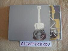 ELDORADODUJEU >>>  CD SULTANS OF SWING : THE VERY BEST OF DIRE STRAITS CD COPIE