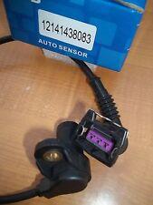 Bmw E38 E39 X5   Camshaft  Position Sensor New High Quality Cam sensor 8083