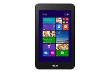 ASUS Tablets & eBook-Reader mit WLAN und 32GB Speicherkapazität