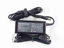 AC Power Adapter for Dell Inspiron 1120 1122 11Z 1410 14Z 15 3520 15R 5520 510M