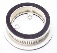 100602371 - Air Filter Pulley -nypso- Yamaha T-Max 500 Code RMS 100602371